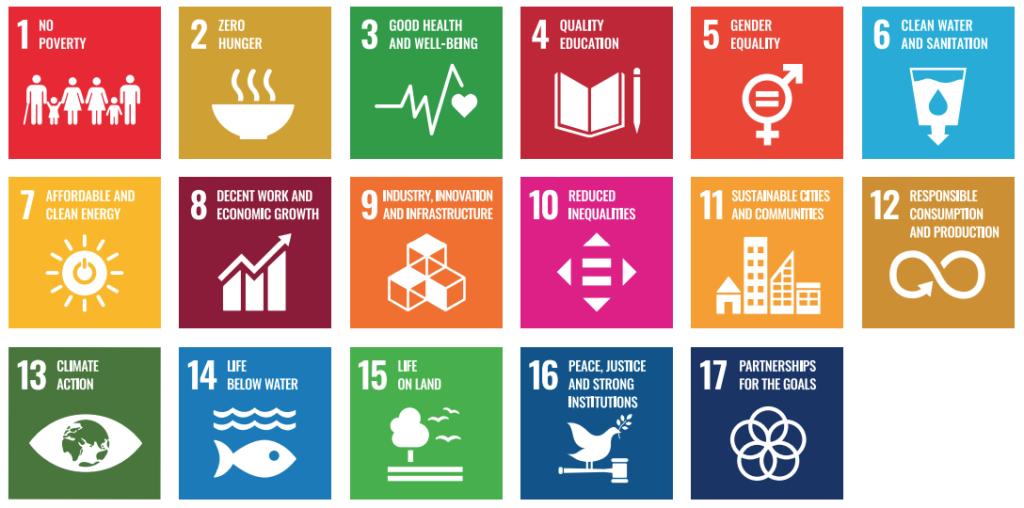 UN_SDGs